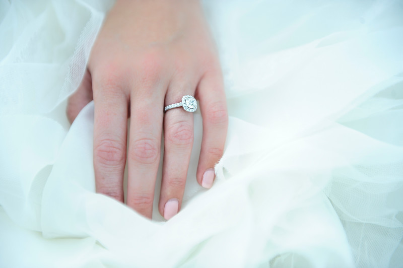 bridals_14-2.jpg
