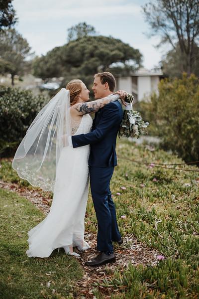Schalin-Wedding-2376.jpg