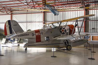 J-2 Duck