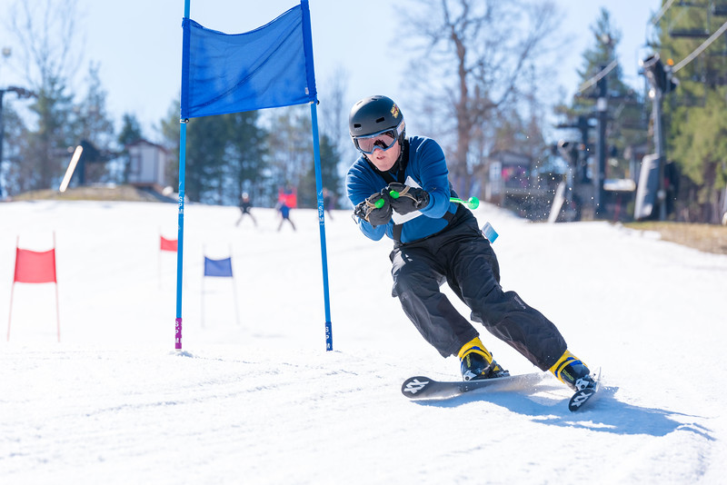 56th-Ski-Carnival-Sunday-2017_Snow-Trails_Ohio-2644.jpg