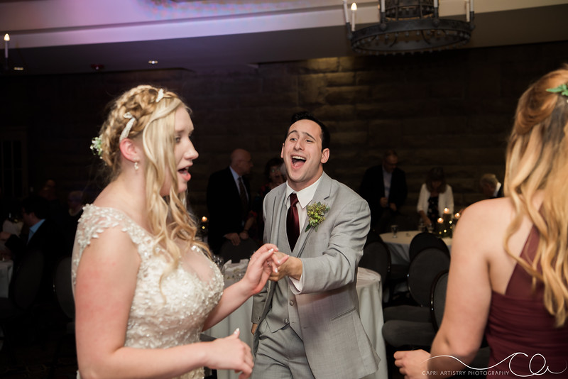 Adam and Megan Wedding-879.jpg