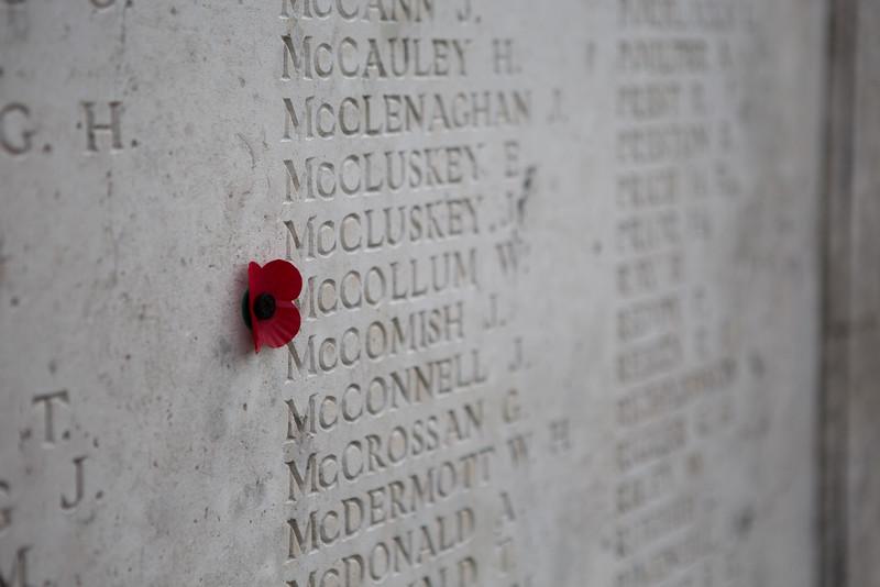 Ypres Tyne Cot Cemetery (34 of 123).jpg