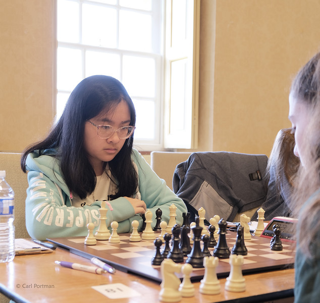 Blenheim Chess 2019 (91).JPG