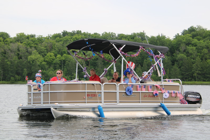 2019 4th of July Boat Parade  (39).JPG