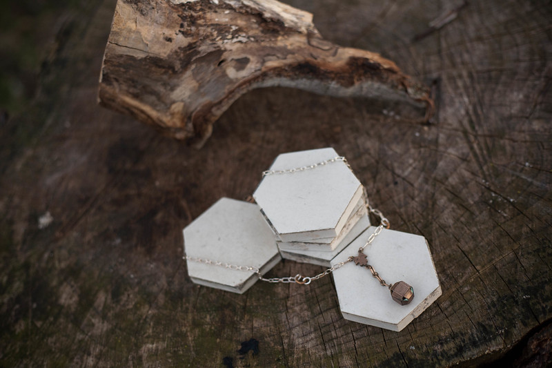 jewelry-53.jpg