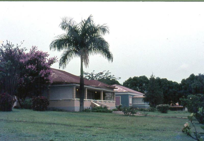 Casas em Andrada