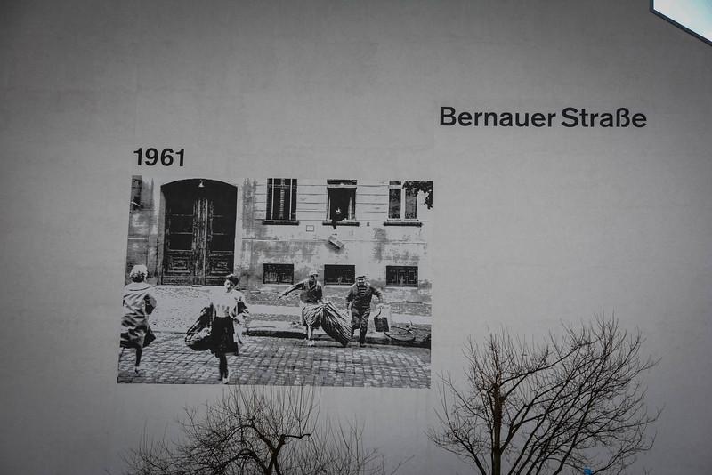 Berlin-81.jpg