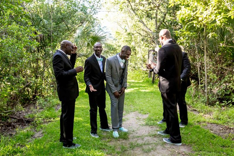 Burke+Wedding-380.jpg