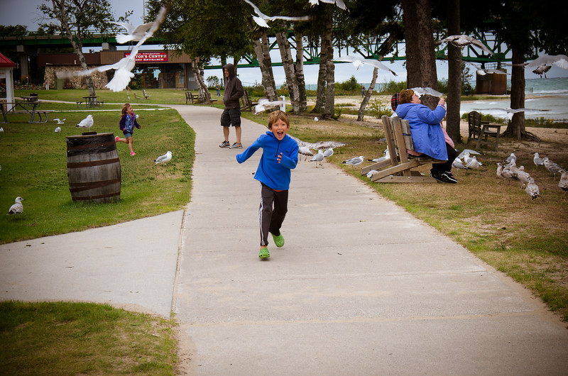 Mackinaw Area Vacation August 2015 - -5297.jpg