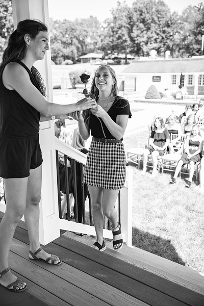 Black-Ice-Ring-Ceremony-20190825-6598-BW.jpg
