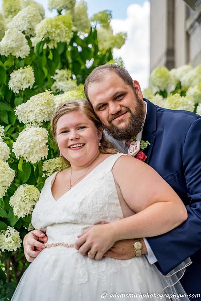 Bride-&-Groom-109.jpg