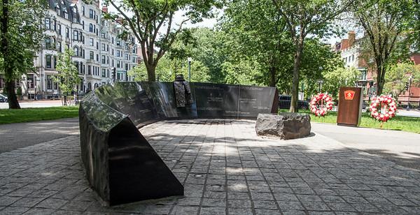 2019-06-17 Vendome Memorial