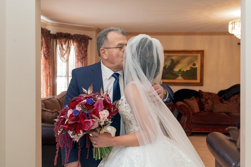 Heba&Jamal_bride-95.jpg