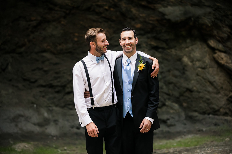salmon-arm-wedding-photographer-3168.jpg
