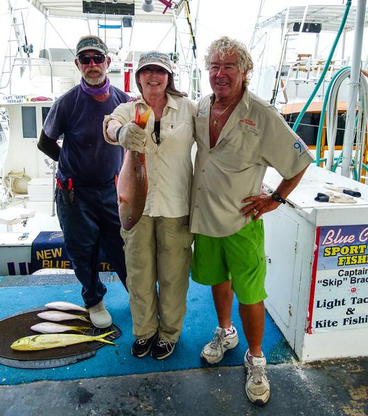 fishing-islamorada-5.jpg