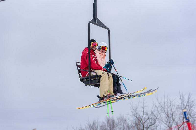 Carnival-Saturday_58th-2019_Snow-Trails-75452.jpg