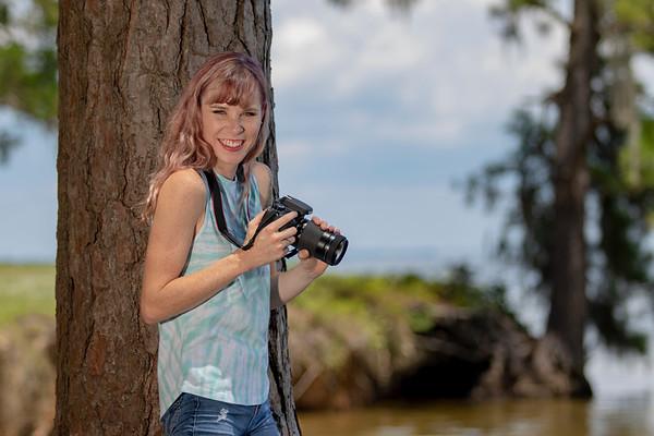 Savannah Kate Mattox 8-6-18