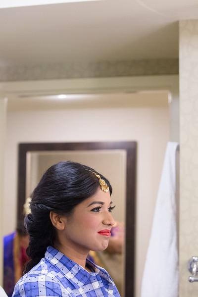 Le Cape Weddings - Bhanupriya and Kamal II-212.jpg