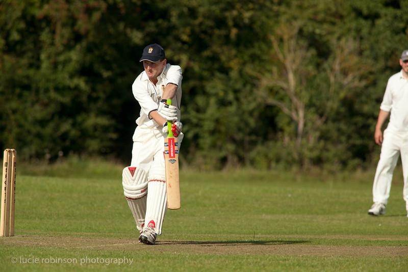 110820 - cricket - 366.jpg