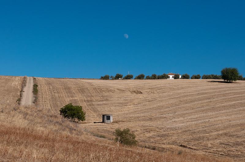 Álora | Malaga | Andalusië