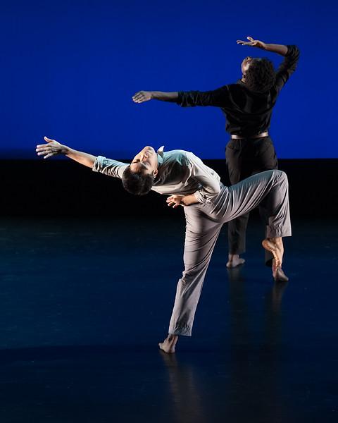 LaGuardia Graduation Dance Dress Rehearsal 2013-351.jpg