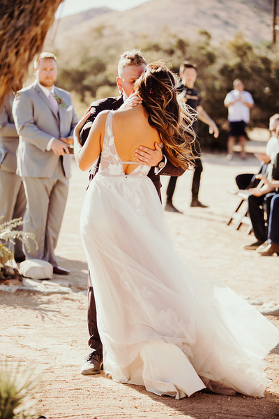 Elise&Michael_Wedding-Jenny_Rolapp_Photography-597.jpg