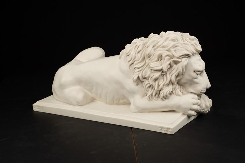 Large-Lions-411.jpg