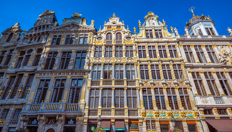 Brussels-facade.jpg