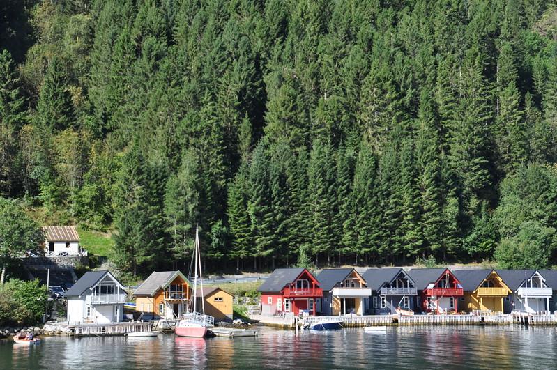 Fjords 2.JPG