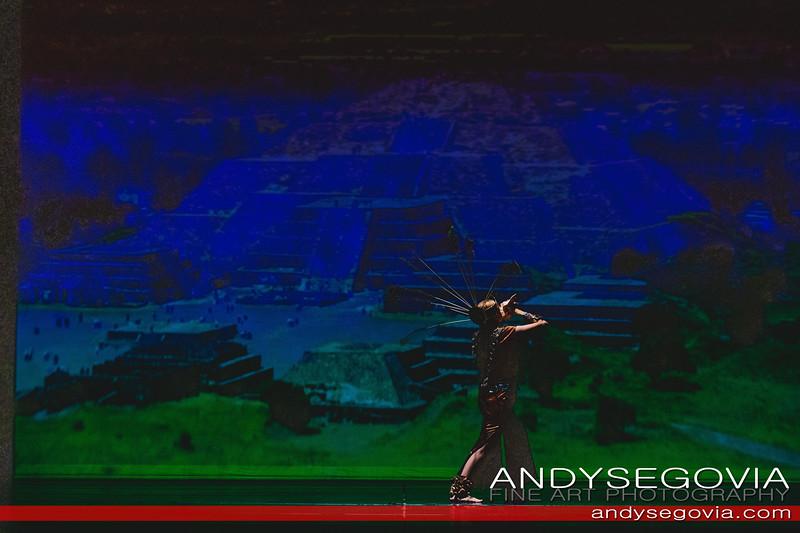 Andy Segovia Fine Art-1004-1108.jpg