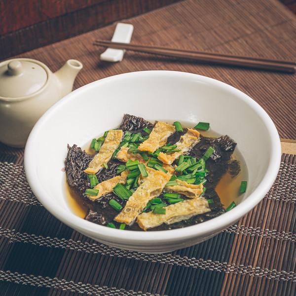 Sun Kee food-36.jpg