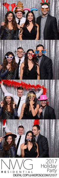 nwg residential holiday party 2017 photography-0132.jpg
