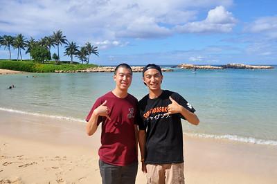 Hawaii 10.17-20.2015