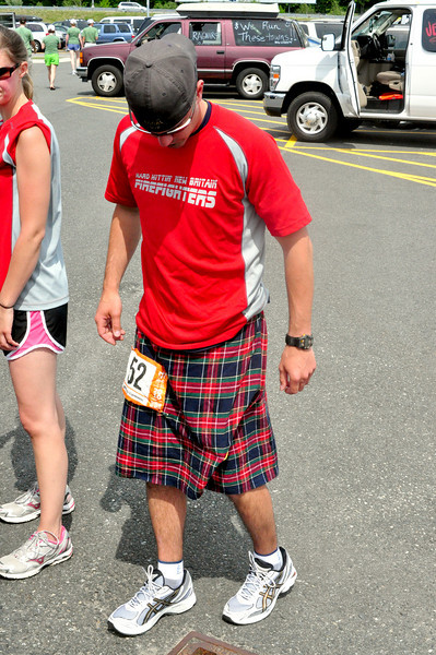 chris in his kilt.jpg