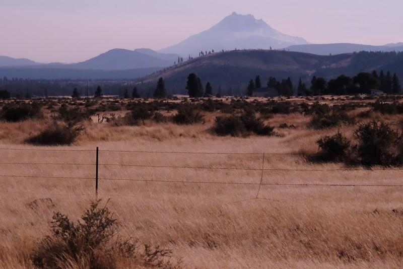 2017-08-20 Oregon 058.JPG