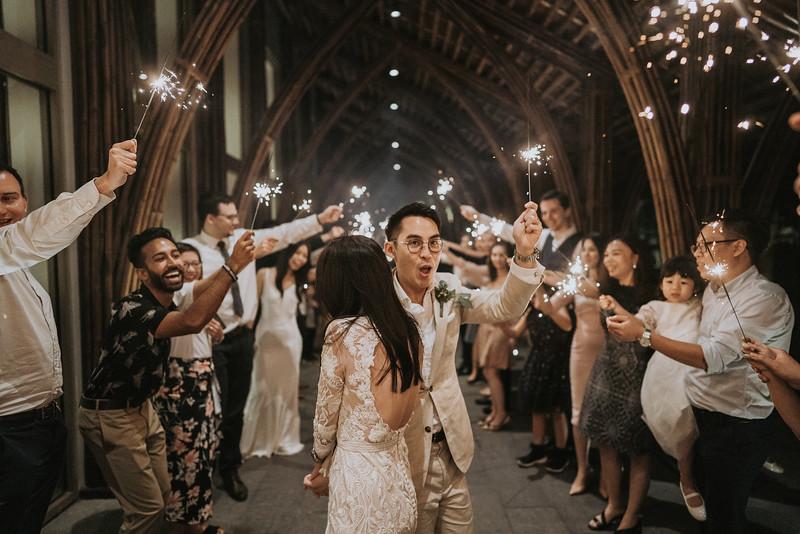 Kelly & Kenny Đà Nẵng destination wedding intimate wedding at Nam An Retreat _7R32081andrewnguyenwedding.jpg