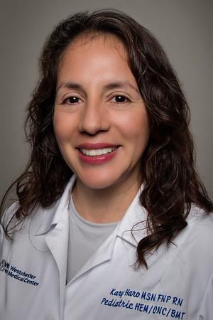 2018-09-18 Peds Hematology Oncology Headshots