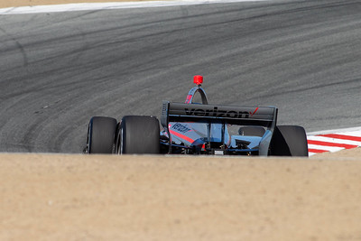2019 Monterey Grand Prix
