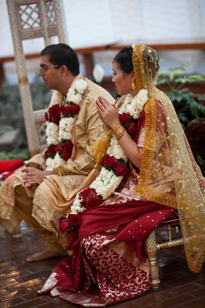 Emmalynne_Kaushik_Wedding-719.jpg