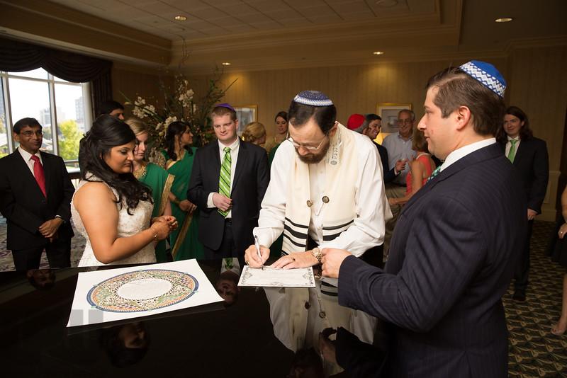 bap_hertzberg-wedding_20141011133358_PHP_8102.jpg