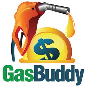 GasBuddy App Icon