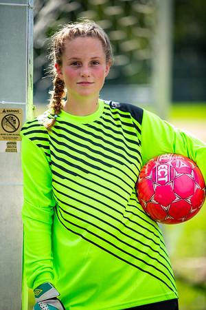 2018-09-13 OHCHS Girls Soccer