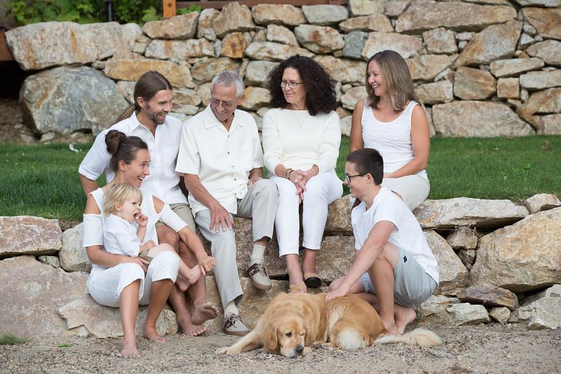 Mann Family 2017-49.jpg