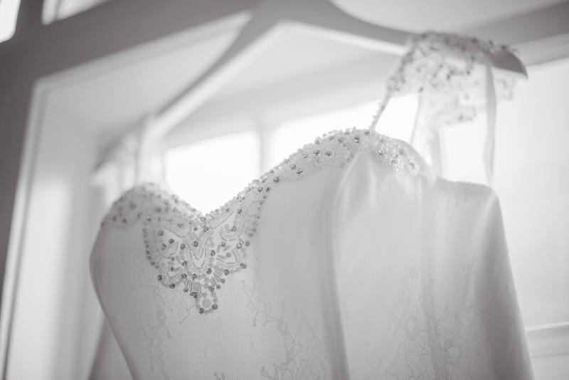Seattle Wedding Photographer-8.jpg