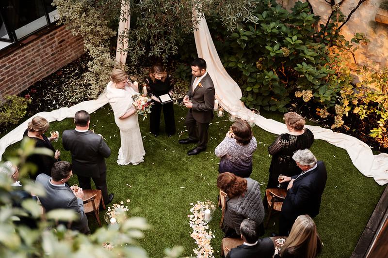Awardweddings.fr_pre-wedding__Alyssa  and Ben_0597.jpg