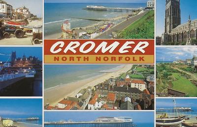 2001-05 - Cromer