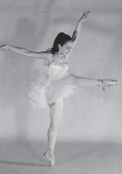 Dance_1918.jpg