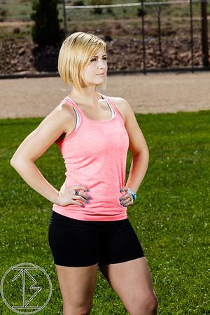 Tinity Fitness