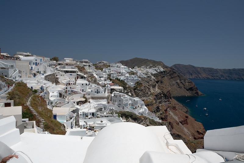 Greece-Israel-36.jpg