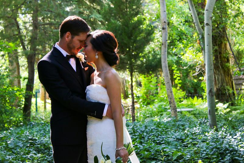 diana-cody-wedding-photography-10.jpg